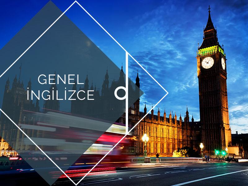 genel-ingilizce-v2