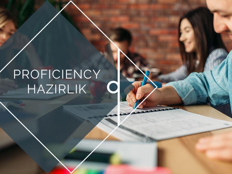 proficiency-hazirlik