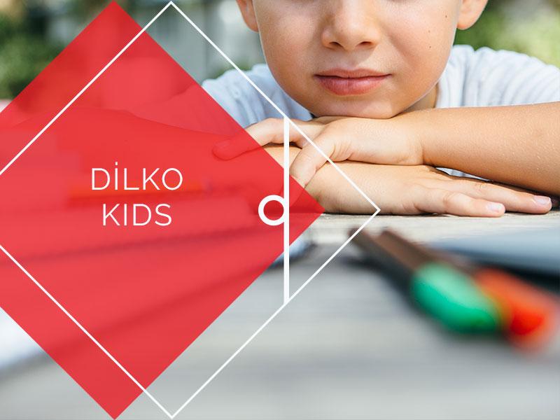 dilko-kids