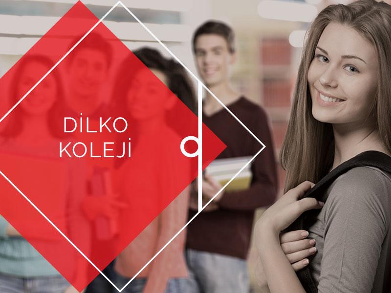 dilko-koleji
