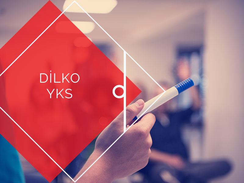 dilko-yks